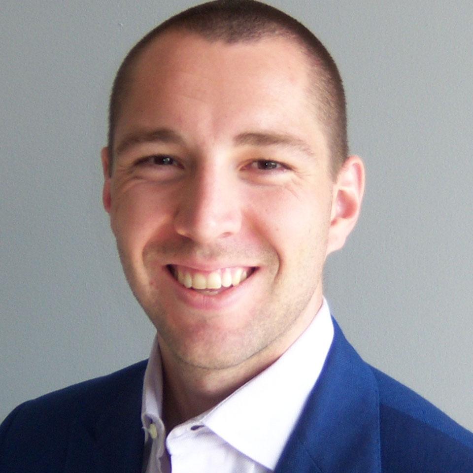 Philip Peltonen Profile Picture