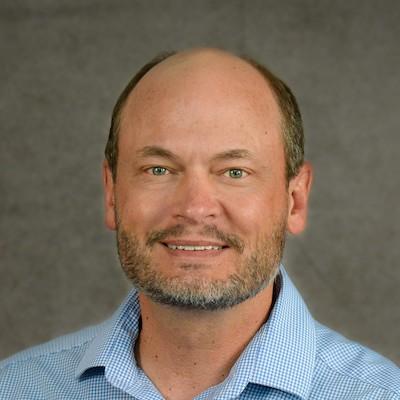 David Kuritar