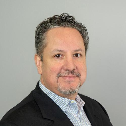 Dennis Carbajal