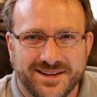 Joel Schuster
