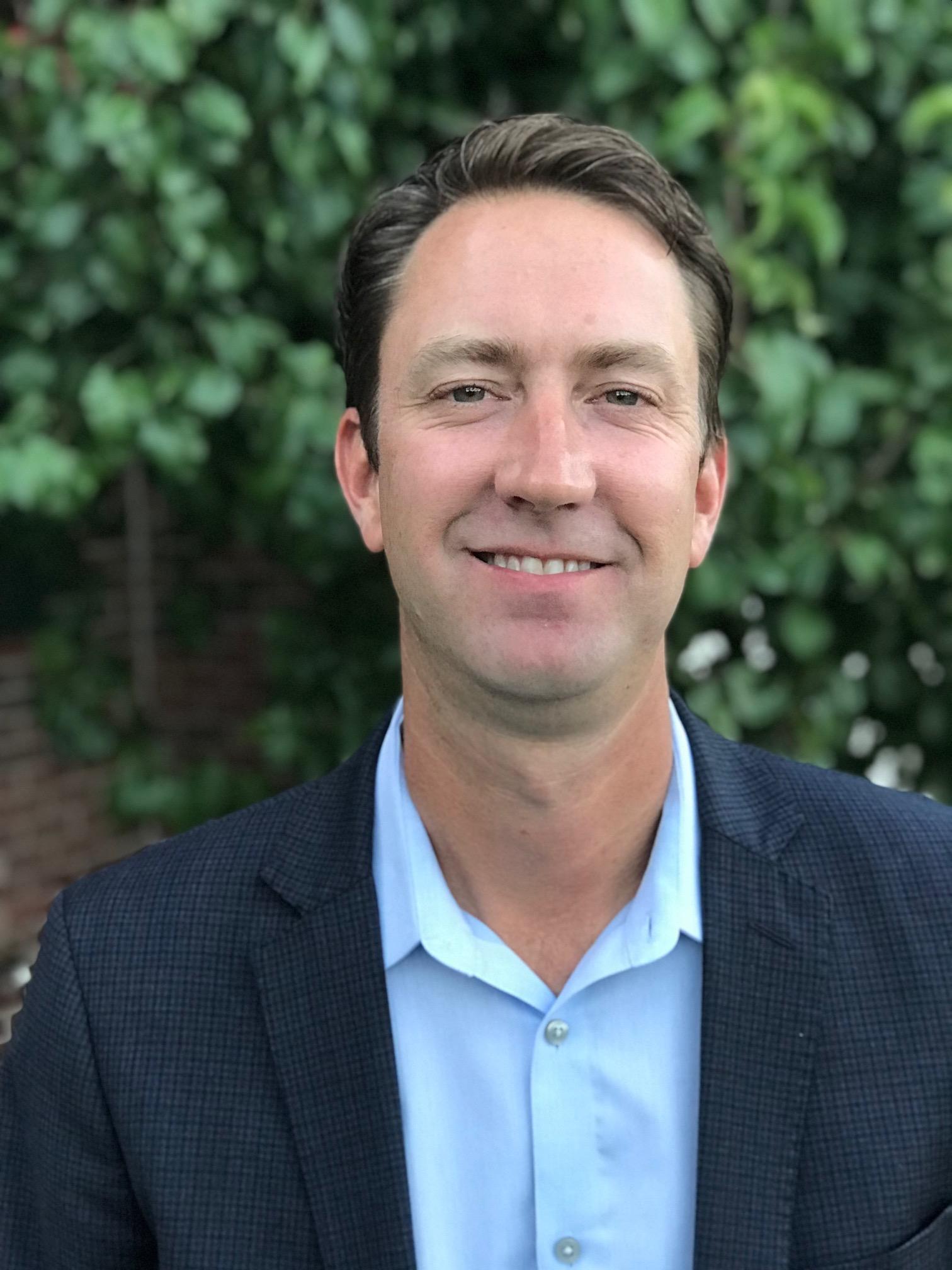 Matt Keillor
