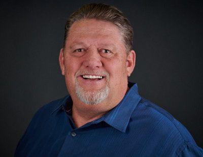 Terry Swanlund