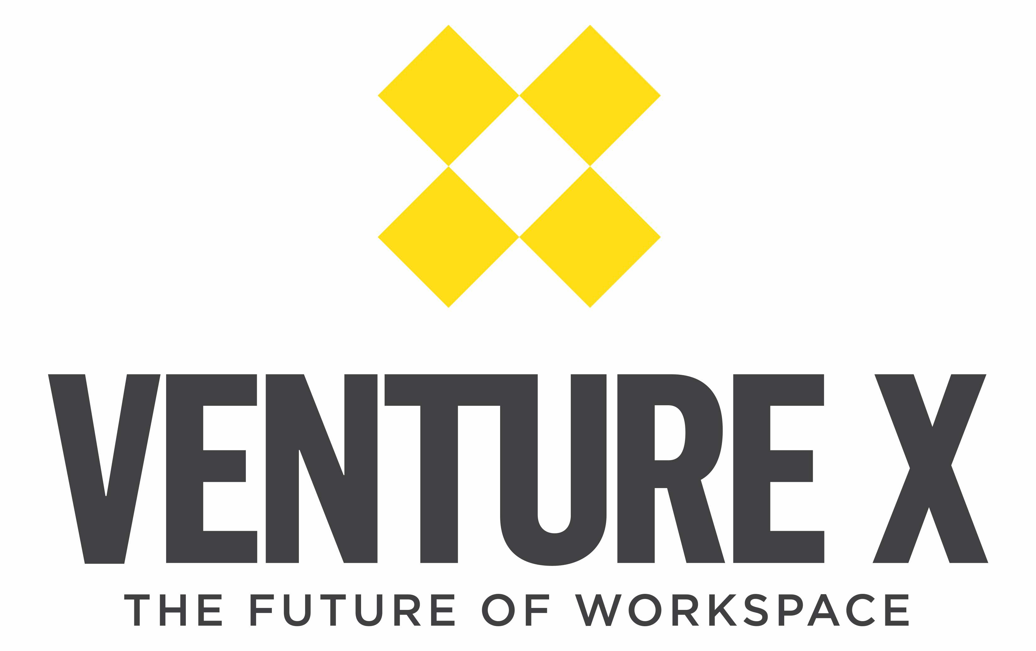 Venture X Denver - Greenwood Village