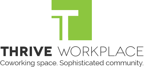 Thrive Workplace - West Arvada