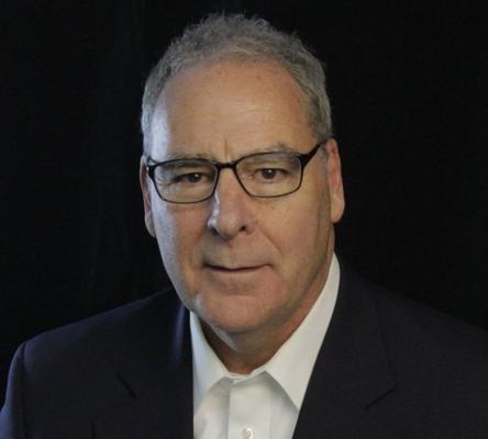 Dan Levitt Profile Picture