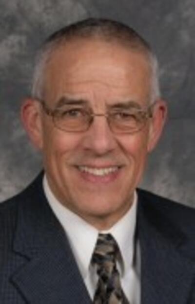 Bob Liebhauser
