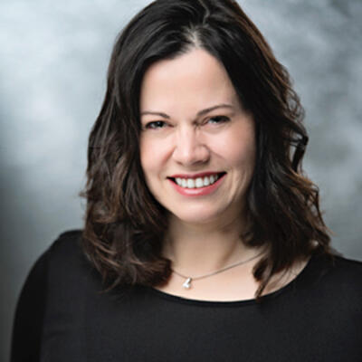 Tina Ramey Profile Picture
